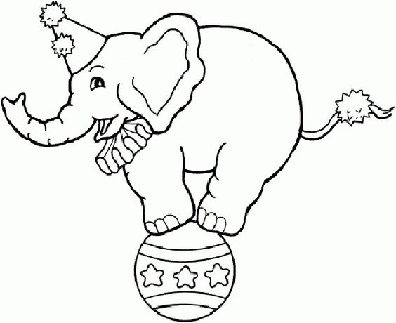 additionally  together with  additionally  moreover  besides  together with Rainbow Coloring Pages Printable furthermore  additionally  besides preschool trace the lines sheet 1 furthermore facebook octopus. on color coloring pages for toddlers
